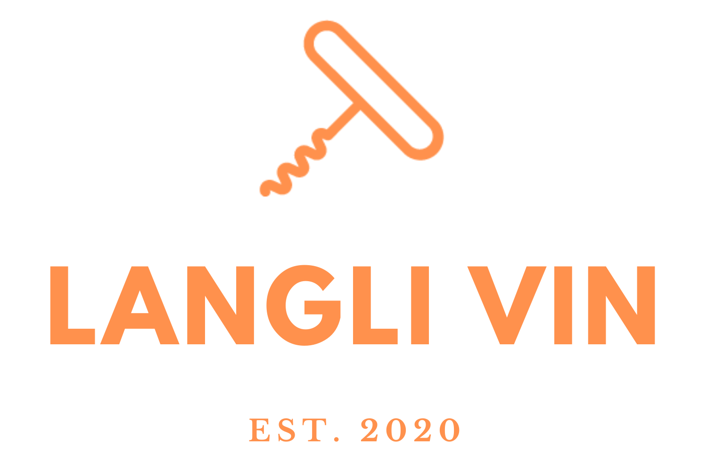 Langli Vin