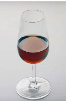 Søde vine og hedvine